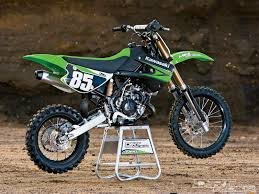 85cc motocross bike gallery of kawasaki kx 85