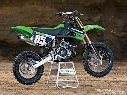 85 motocross bikes for sale gallery of kawasaki kx 85