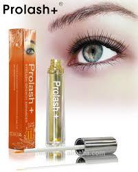 china fda approved eyelash growth serum china fda approved