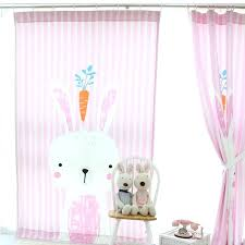 Curtains For Baby Room Baby Curtains U2013 Teawing Co