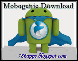 mobogenie apk mobogenie 3 3 1 apk software and apps software