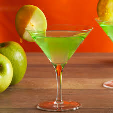 martini cocktail caramel apple martini recipe the cocktail project