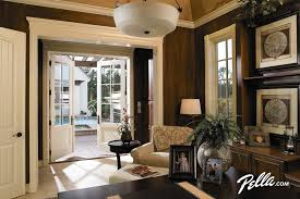 transitional home decor and this transitional decorating style