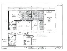 design blueprints online design a blueprint online for free design your own blueprint your