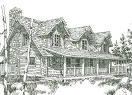 rocky mountain log homes floor plans log home plans