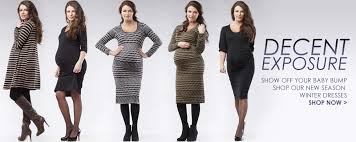 winter maternity clothes winter maternity dresses soon maternity style