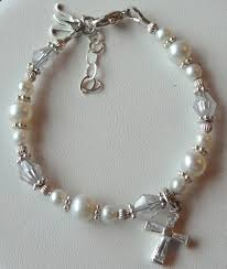communion jewellery 90 best jewellery ideas for children images on