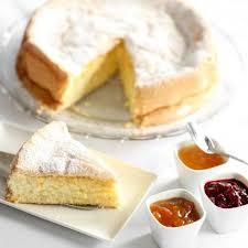 recette gâteau sans oeuf à la pomme 750g