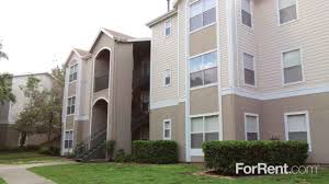 3 Bedroom Apartments Orlando 3 Bedroom Apartment For Rent In Orlando Fl Johncalle