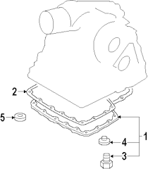 nissan versa engine mount browse a sub category to buy parts from mopardirectparts com