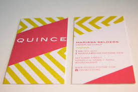 quince stephanie chang design ink strategic design that