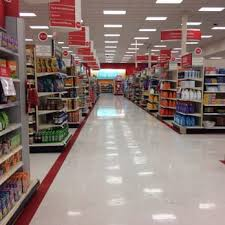 target black friday floor layout target 35 photos u0026 26 reviews department stores 20908