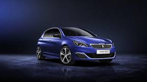 peugeot 308 2015 2015 peugeot 308 gt wallpapers u0026 hd images wsupercars