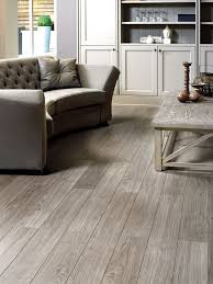 floor light gray laminate flooring desigining home interior