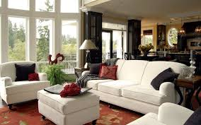 pleasing houzz living room designs for living room dining room