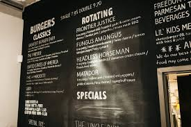 honest abe u0027s meadowlane menu with prices 840 n 70th st