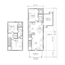 Bathroom Floor Plans Ideas Narrow Bathroom Floor Plans Medium Size Of Narrow Bathroom Layout