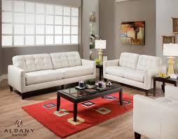 furniture kanes furniture outlet design decor fancy at kanes