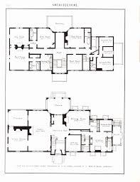 free floor planning floor plans unique ikea house floor plans home amusing