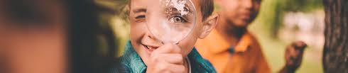 muskelschwäche bei kindern fakten zur muskelerkrankung dmd bei kindern muskeldystrophie