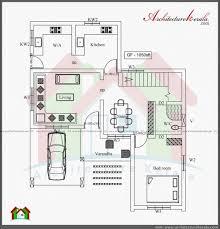 stunning lovely adobe floor plans 3 3 bedroom kerala house plans