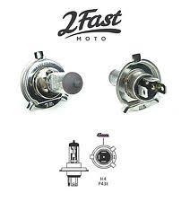 motorcycle light bulbs leds u0026 hids for kawasaki zrx1100 ebay