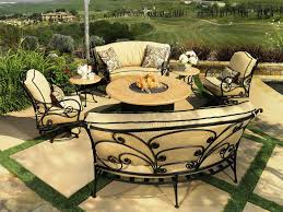 Cast Iron Firepits by Portable Cast Iron Fire Pit U2014 Luxury Homes How To Choose Cast