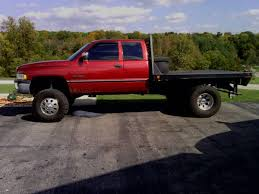 dodge ram 3500 flatbed 1996 dodge ram 3500 when i move to durango colorado this is the