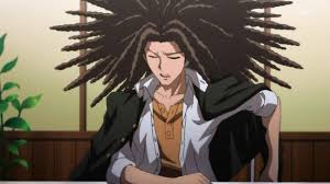 anime haircut story the 25 most baffling anime hairstyles that completely defy gravity