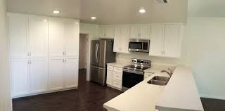1 bedroom basement apartments for rent in brton beverly hills ca apartments for rent realtor com