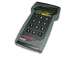 dodge cummins tuner smarty tuner for dodge cummins 1998 5 2002 5 9l