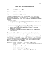 Respite Worker Cover Letter Child Support Investigator Cover Letter