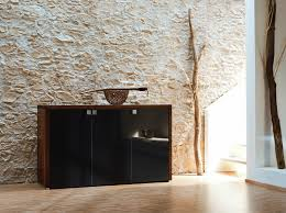 mediterrane steinwand wohnzimmer mediterrane steinwand marsalla gewena