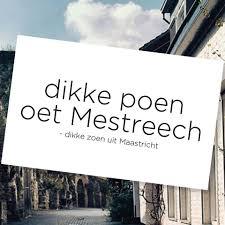 Visit Maastricht Home