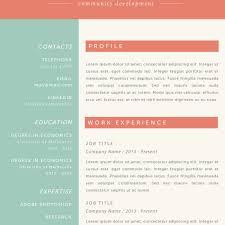 Killer Resume Template Iwork Resume Templates Stylish Resume Template 4 Ms Word 1758