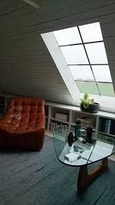 706 best nordic home images on pinterest nordic home sweden and