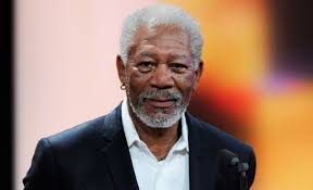 famous older actors top 10 most famous black actors of all time