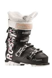 womens ski boots for sale 11 best ski boots for and in 2017 all mountain boots