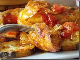 cuisine aubergines tajine de poulet aux aubergines cuisine algerienne le