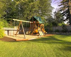 Small Backyard Ideas For Kids by Small Backyard Kid Play Exciting Backyard Ideas For Kids U2013 The