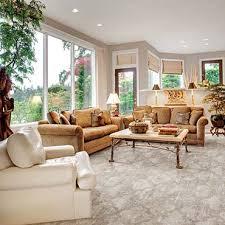 welcome to columbus carpet linoleum llc columbus in