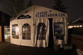jasper explore jasper national park alberta canada