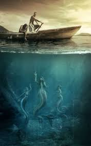 208 best ocean fantasy images on pinterest creative draw and