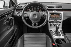 epic volkswagen cc review 67 with vehicle ideas with volkswagen cc
