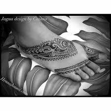 best 25 jagua tattoo ideas on pinterest henna art designs hena
