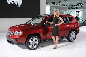 jeep compass 2009 review review 2011 jeep compass car connection