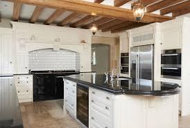 kitchen remodle how do i get customers dreammaker bath kitchen renovation