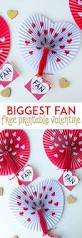 26 best valentine u0027s kids crafts images on pinterest crafts for