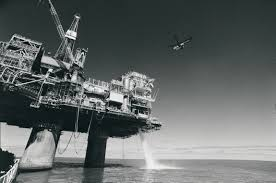 the yearly salary for an oil rig helicopter pilot career trend