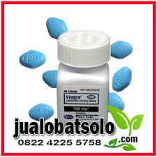 apotik jual viagra di solo obat kuat solo